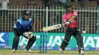 Doeschate feels let down by Libra Legends