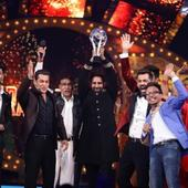 In case you missed it: All that happened on Bigg Boss 10 Grand Finale