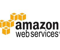 Salesforce selects AWS as preferred Public Cloud infrastructure provider