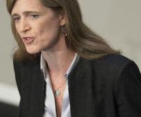 US seeking new UN leader with 'great leadership skills' (AFP)