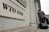 Outside in | Whose WTO is it anyway?
