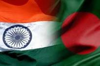 Home Minister level Indo- Bangla talk in New Delhi today