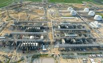 Cheniere granted permit to start LNG exports from Sabine Pass Train 2
