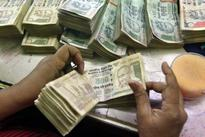 Equity mutual funds see net inflows in April