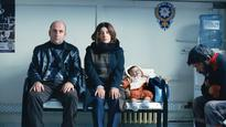 Sarajevo Festival Opens With Strong Regional Film Lineup