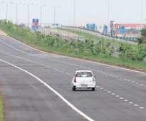 Sadbhav Engineering wins Rs 140-crore highway project in Odisha