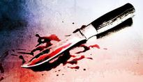 Woman chops off man's genitals during rape attempt
