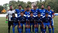 Sighting AIFF's preference to ISL, 5 time I-League champions Dempo pull out of the competition