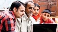 FMCG firms eye rural push via govt's common service centres