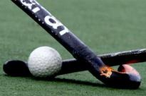 CWG: Profligate India concede late again, draw 2-2 with Pakistan