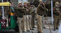 Dear PM, India needs police reform