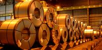 Arcelor Mittal and SAIL to Forge Steel in Two Years