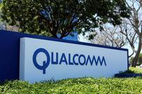 Qualcomm accuses tech lobby of 'misdirecting' ITC
