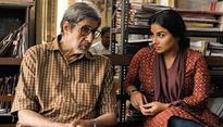 TE3N movie review: A meandering plot that disrespects convention to look smart