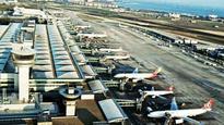 TAV Airports reveals Q1 rise in revenues and EBITDA