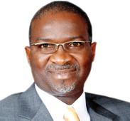 Fashola Seeks Senate Approval Of Budget Proposal To Complete Ongoing Projects