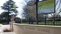 Halswell Residential College a safe enironment for girls, says Christchurch mother