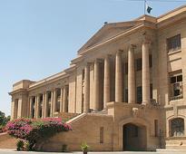 SHC seeks comments on Sharjeel Memon's petition