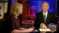 CNN nabs major FOX News political commentator