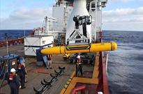 Malaysia warns of huge cost in MH370 search