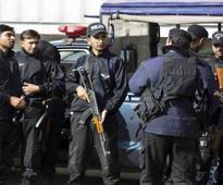 Six Afghan Taliban killed in Okara op