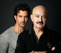 From Aapke Deewane in 1980 to Kaabil in 2016: Heres Why Rakesh Roshan Likes Working with His Son Hrithik