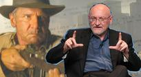 Frank Darabont's Rejected Indiana Jones 4 Script Shows What May Have Been