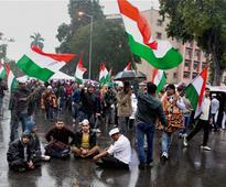 AAP student's wing launches initiative to expand volunteer base