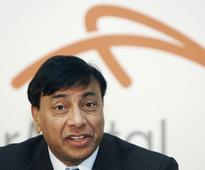 Lakshmi Mittal Says High Labour, Energy Costs Hurt France