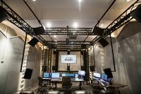 Sony Pictures Post Production Services Adds Home Theater Dub Stage