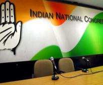 Congress to protest outside Reserve Bank of India