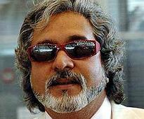 DRT asks Diageo to submit deal agreement signed with Mallya