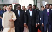 India must become an engine of growth, says PM Narendra Modi at AFDB meet