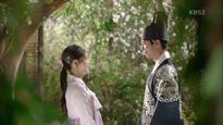 Moonlight Drawn by Clouds couple Park Bo Gum and Kim Yoo Jung spotted together; are they dating?