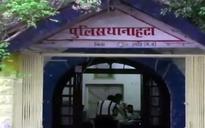 Madhya Pradesh: Man burnt to death for protesting molestation of daughter