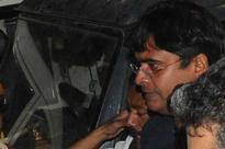Live: Gurunath Meiyappan arrested by Mumbai Police after questioning