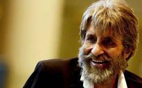 CONFIRMED: Amitabh Bachchan says Thug with Aamir Khan and Yash Raj a true honour