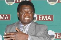 Mpepereki  new CMED board chair