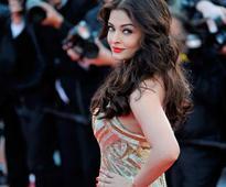 Aishwarya Rai Bachchan, Sonam Kapoor to dazzle at Cannes 2015