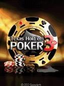 5800 casino game