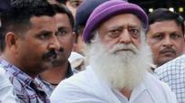 Asaram moves SC, seeks to undergo treatment at AIIMS Delhi