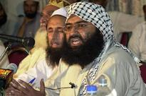 Pakistan finds no evidence of Masood Azhar's role in Pathankot attack: report