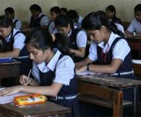 Class 5 and 8 students likely to face annual exams