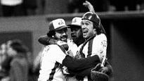 Who grieves for the Montreal Expos?