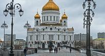 Russian Orthodox Church to Respond to Pan-Orthodox Council's Message