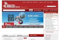 South Indian Bank Q1 profit surges 46% to Rs95 crore