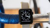 Tim Cook Contests Claims the Apple Watch Is Dead