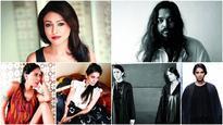 Style debate: Surily Goel & Kallol Datta