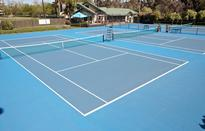 Tennis Australia strengthens integrity measures