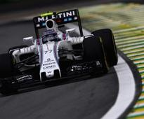Bottas wants Williams to go all-out